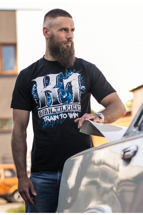 Koszulka K1