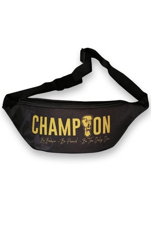 Nerka Champion