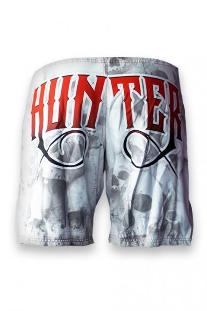 Spodenki MMA Hunter
