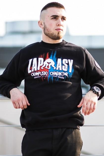 Bluza Zapasy