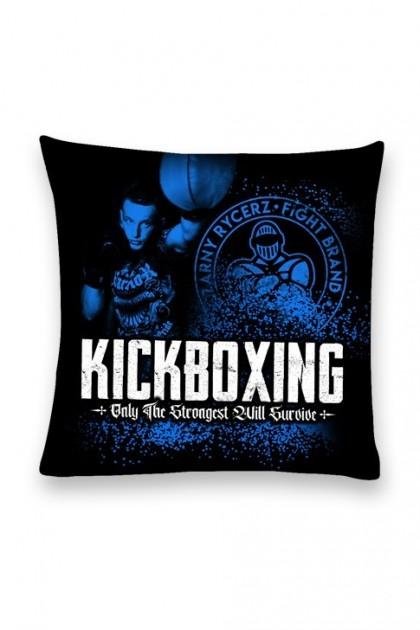 Poduszka Kickboxing