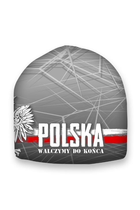Czapka Polska