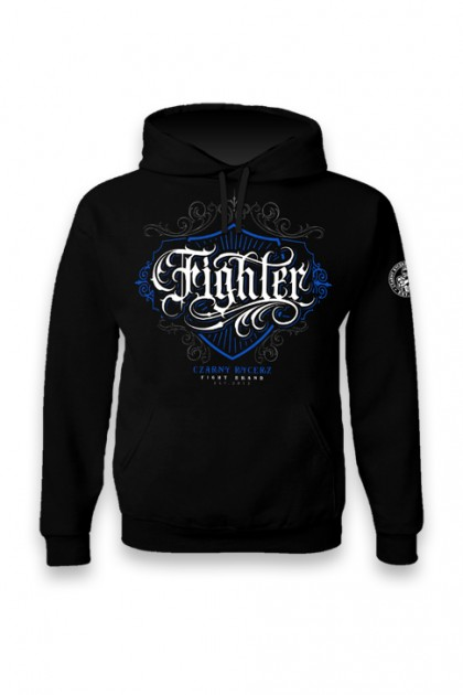 Bluza Fighter KIDS