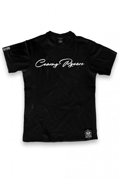 Koszulka Czarny Rycerz