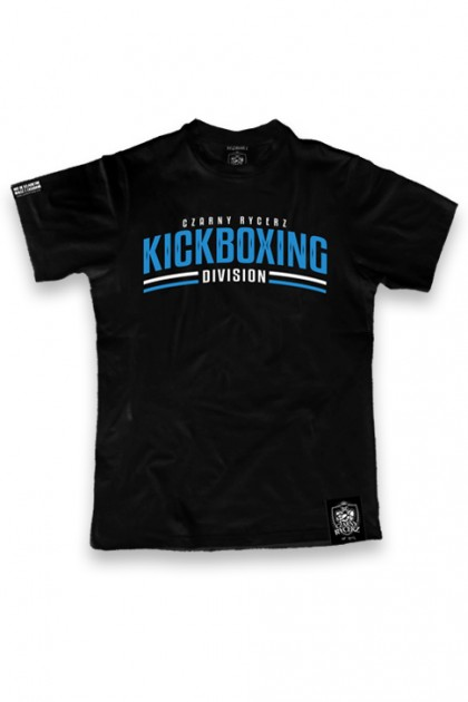 Koszulka Kickboxing 2.0