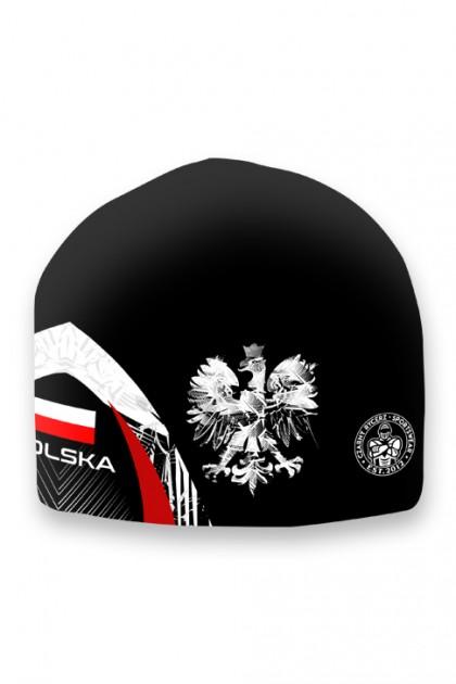 Czapka Polska 2.0