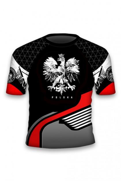 Rashguard Polska 2.0