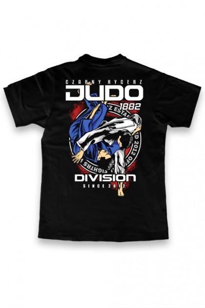 Koszulka Judo 2.0 KIDS