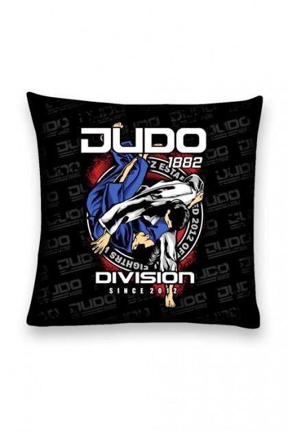 Poduszka Judo 2.0