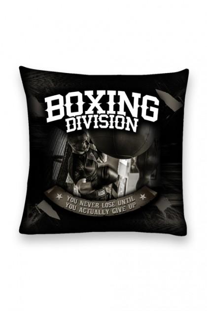 copy of Poduszka Kickboxing