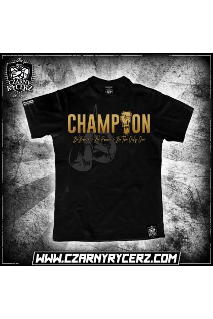 Koszulka Champion