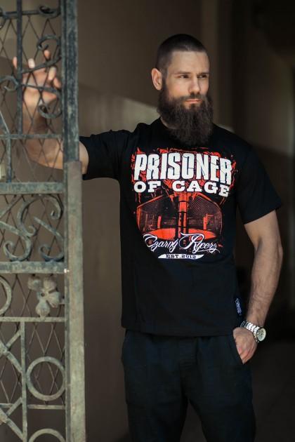 Koszulka Prisoner
