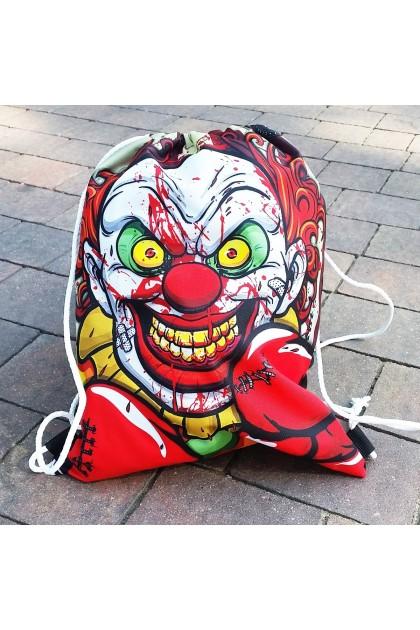 Worek Clown